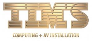 Tims-Logo