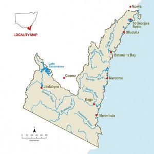 wsp_south_coast_map